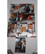 1994 Upper Deck Top Ten Prospects Baseball Set NM - $9.41