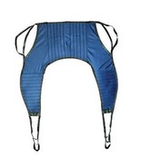Bestcare Hoyer Replacement Slings-X-Large-600 LB Capacity - $99.38