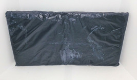 GE Profile Dryer : Front Panel Insulation (WE1M816) {P4002} - $19.79