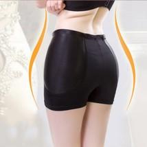 EFINNY Women Padded Butt Hip Enhancer Panties Shaper Underwear - $22.60