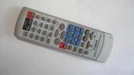 Genuine Canon Wl D81 Wireless Remote Control Ler Video Camcorder Mvx MVX10i - $22.24