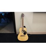 First Act Adam Levine Designer Series Acoustic Guitar - $14.99