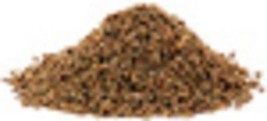 Anise Seed, 1 Ounce, Whole,Dried Organic Spices Multiple Purchase Discount - $5.50
