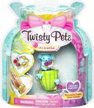 Twisty Petz Treatz - Watermelon Puppies - Series 4 - $15.83