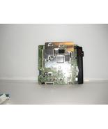 eax67146203  1.1    main  board   for  Lg   49uj6500 - $44.99