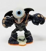 Skylanders Giants Eye-Brawl Figure 84541888 Activision - $8.58