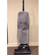 Aerus Fresh Era Upright Vacuum - $236.61