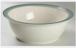 """Party Bowl Mountain Shadow by PFALTZGRAFF Width 11 5/8 - Height 4 1/4"""" - $28.41"""