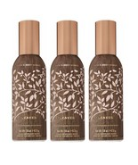 Bath & Body Works Leaves Concentrated Room Spray 3 Pack - $20.50