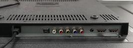 "RCA VIRTUOSO 55"" Class 4K Ultra HD (2160P) Smart LED TV (RNSMU5536) image 6"