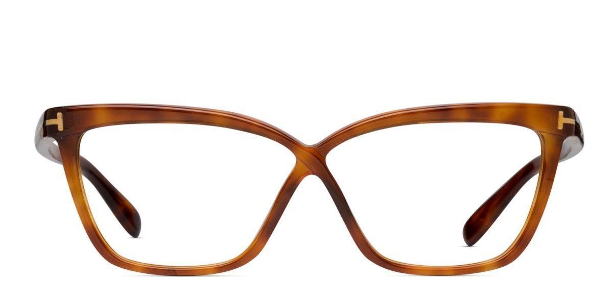 Tom Ford Reading Glasses: 10 listings