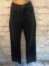 James Jeans Dry Aged Denim Hector Jeans Size 28 RRP £149 - $74.83
