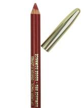 Fashion Fair Lip Liner Pencil ~ ROMANCE RED - $11.29