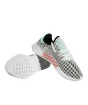 Adidas Deerupt Runner b28076 size 13 NIB - $66.49