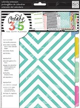 me & my BIG ideas Create 365 The Happy Planner Six Month Extension Pack - $8.67