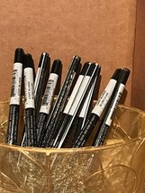 Avon True Color Glimmersticks Brow Definer LIGHT BLOND lot 10 Pcs. - $40.00
