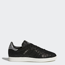 Adidas Originals Women's Gazelle Sneakers Size 8 us BY9363 - $128.67