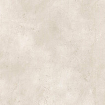 Italian Crackle Wallpaper Cream Taupe Norwall Wallcovering CH28255 - $34.99