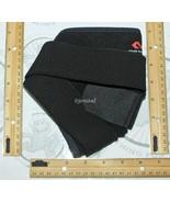 MCDAVID ANKLE SUPPORT FIGURE 8 NEOPRENE BLACK B... - $19.94