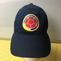 Federation of Columbia Football Futbol Caps Hats Snapbacks - $19.55