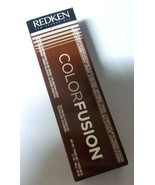 Redken Coverfusion Hair Color Cream 2.1 oz - 9N - Natural - $13.99