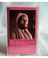 Mere Baba Muktananda chanting with Swami Chidvilasananda  1986 Original ... - $30.50