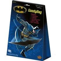 Batman The Dark Knight Goody Bag - $2.92