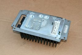 029Mercedes W203 W209 Amplifier Amp Herman Becker Model 7029 image 5