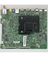 Samsung BN94-12484U Main Board for UN58MU6100FXZA (Version DA01) - $127.71