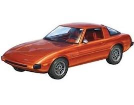 Mazda RX-7 2'n1 - Plastic Model Car Kit - Revell Performance 1:24 NEW! - $28.05