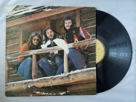 America Hideaway Vinyl Record Vintage 1976 Warner Bros. Records - £18.34 GBP