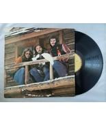 America Hideaway Vinyl Record Vintage 1976 Warner Bros. Records - $23.65