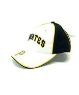 """Pittsburgh Pirates Vintage MLB """"Clubhouse"""" 20% Wool Cap (New) by Drew Pe... - $27.99"""