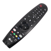 New Original AN-MR18BA For LG Universal 2018 Smart TV Voice Magic Remote... - $34.92+