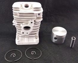 42.5MM Cylinder Piston Kit Fits Stihl 023 025 MS230 MS250 - $27.95