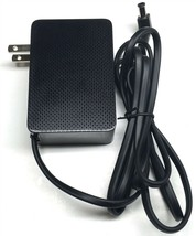 Genuine Samsung Monitor TV Charger AC Power Adapter A4819_KSML 19V 2.53A... - $24.99