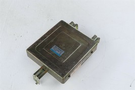 Mitsubishi 3000GT Stealth Engine Control Computer Module ECU ECM Md190663