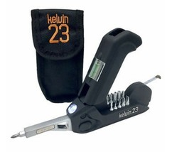 Kelvin.23 Super Tool - $32.73