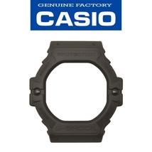 Genuine Casio G-SHOCK Watch Band Bezel DW-5900BB-1 DW5900BB-1 Black Cover - $14.75