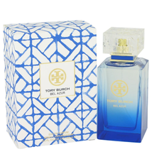 Tory Burch Bel Azur by Tory Burch Eau De Parfum Spray 3.4 oz - $135.73