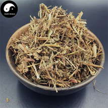 Lao Guan Cao 老鸛草, Geranium Wilfordii, Herba Geranii, Lao Guan Zui 500g - $34.99