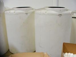 ASM 400 Gallon Poly Vertical Tank 1.9 NO NW in NJ - $569.00