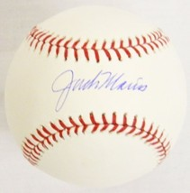 Jack Morris Signed Rawlings Official MLB Baseball - $134.59