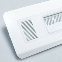 WPW10553630 Whirlpool Vent Panel OEM WPW10553630 - $34.60