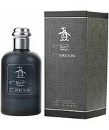 New PENGUIN ICONIC BLEND by Original Penguin #326675 - Type: Fragrances ... - $43.25