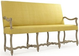 Bench VERONIKE Small New ZT-1150 FREE SHIPPING* - £4,195.92 GBP