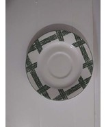 The Cades Cove Collection by Citations Saucer - $14.84