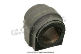 MINI (2002-2014) Sway Bar Bushing - 24 mm Front (1) FEBI BILSTEIN +Warranty - $18.85