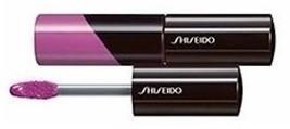 Shiseido Lacquer Gloss Lip Gloss V1207 VI207 NEBULA  NIB - $27.72