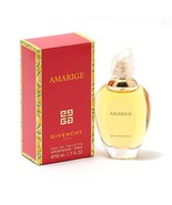 Givenchy Amarige Ladies By Givenchy - Edt Spray 1.7 OZ - $64.68